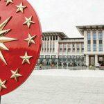 Gazeteci Mehmet Tezkan Saray'ın planını tarih vererek anlattı