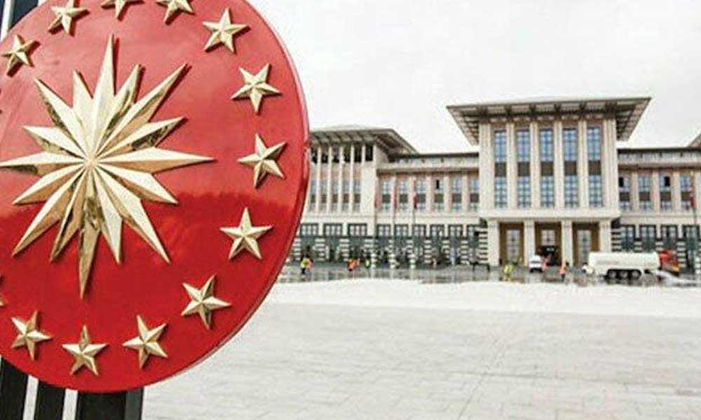 İşte Erdoğan'ın kalabalık kongreler yapmasına sebep olan Saray krizi