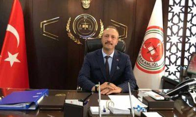 15 Temmuz kahramanı denilen Yargıtay üyesi için 'çete kurma' iddiası