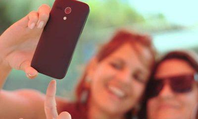 'Selfie' sorusu ALES'e damga vurdu
