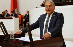 CHP'li Ünsal: AKP kongrelerine katılanlar karantinaya alınmalı