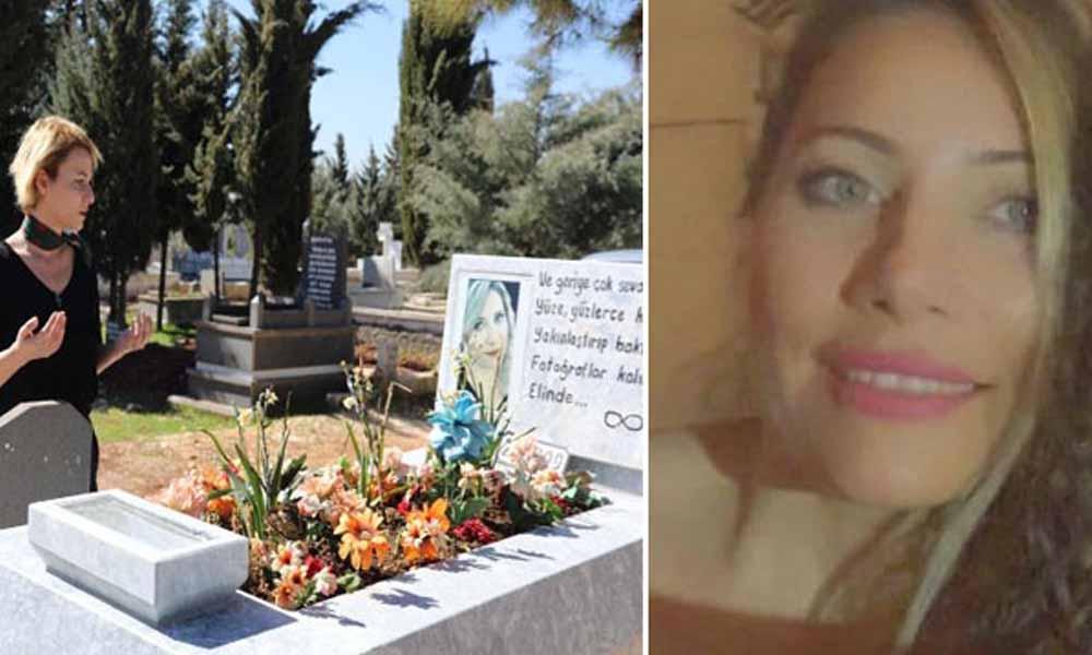 Sezay'ın ölümünde cinayeti ortaya çıkaracak iddia!