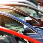 Otomobil devinden üretimi durdurma kararı!