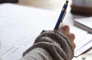 Liselerin iptal edilmesini istediği yüz yüze sınavların tarihi değişti