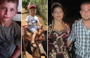 Sobadan zehirlenen çift hayatını kaybetti, çocukları hastaneye kaldırıldı