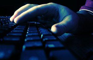 Boğaziçi direnişi ilgili 8 kişiye 'sosyal medya' gözaltısı