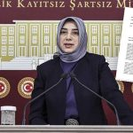 AKP'li Zengin 'çıplak arama kurgusal' demişti… Suç duyuruları ortaya çıktı