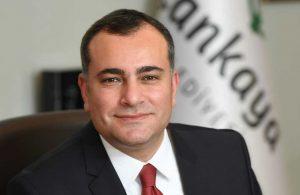 Çankaya Belediye Başkanı Alper Taşdelen: Daha çok çalışacağız; Atamıza sözümüz olsun