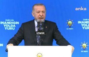 Erdoğan'dan Berat Albayrak çıkışı: Kuduruyorlar