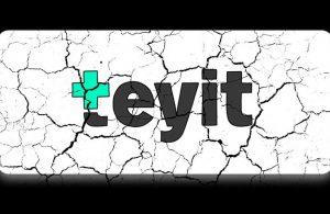 Doğan Akın'dan Teyit.org'a tepki: Tetikçi medya kaşarlarının izinden gitmek mi değişim?