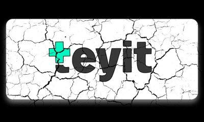 Teyit.org'un yandaş medya torpili
