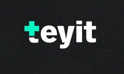 Teyit.org'dan medya kuruluşlarına çağrı ve özeleştiri