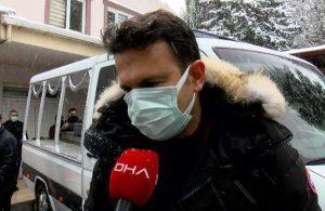 Kadir Topbaş'ın oğlu, babasının ölüm nedenini açıkladı: Koronavirüs değil…