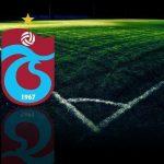Fenerbahçe maçı öncesi Trabzonspor'a müjde!