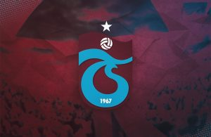 Trabzonspor, 2010-2011 sezonu şampiyonluğu için AİHM'e başvurdu