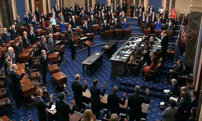 ABD, Trump'ın vergi kayıtlarına erişilmesine onay verdi