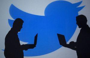 Twitter, NATO'ya karşı Rusya bağlantılı 69 hesabı kapattı