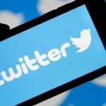 Erişim sorunu hâlâ devam ediyor: Twitter'dan açıklama