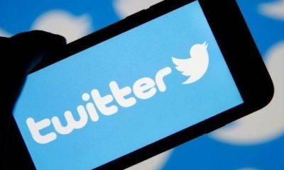 Twitter'da yeni dönem: 'Paralı takip' için ilk adım atıldı