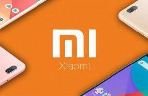 Xiaomi Türkiye'de 30 milyon dolar yatırım yapacak