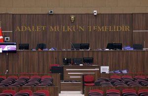 Muhsin Yazıcıoğlu davasında, Vali ve 3 kişiye hapis cezası