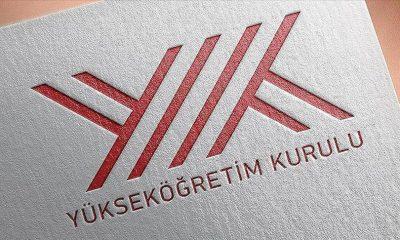 YÖK'ün Anadolu Projesi'ne Hacettepeliler isyan etti: #hacettepehacettepelilerindir