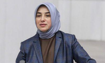 AKP'li Zengin: Daha önce de rehin olarak alınanlar oldu