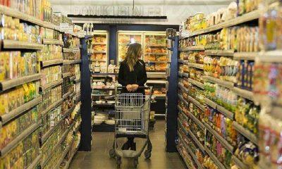 Zincir marketlere yönelik düzenlemeler için küçük esnaftan çağrı
