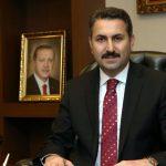 Koca'nın dikkat çektiği ilde AKP'li başkan da koronavirüse yakalandı