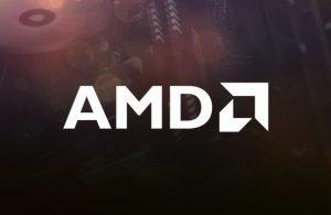 AMD Bitcoin için özel ekran kartı geliştirecek