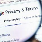 Veri gizliliği konusunda artık daha fazla önemsiyor