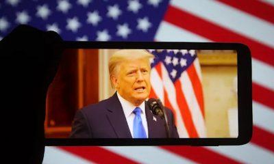Donald Trump kendi sosyal medya hizmetini başlatacak