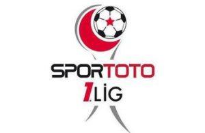 Menemenspor Başkent ekibi Ankaraspor'a karşı ter dökecek