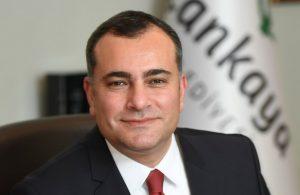 CHP'li başkan makam aracını sattı