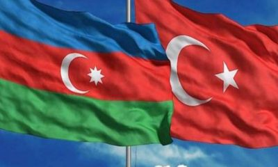 Türkiye ve Azerbaycan arasında yeni dönem