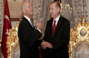 Reuters'tan çarpıcı Erdoğan analizi