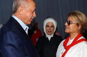 Can Ataklı'dan canlı yayında Tansu Çiller iddiası