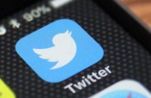 Jack Dorsey attığı ilk tweet'i açık arttırmaya çıkardı