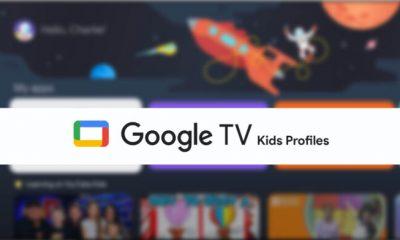 Google Chromecast deneyimini daha kapsamlı hale geltirecek