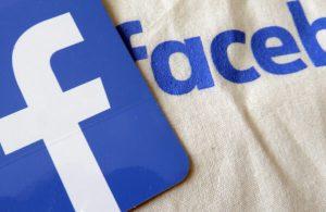 Facebook çıkartmaya benzer reklamlarının testine başladı