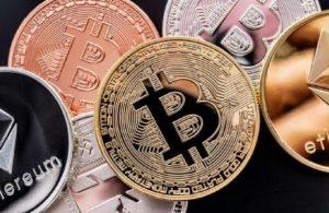 Bakanlık'tan kripto para hamlesi… Herkesin bilgileri istendi