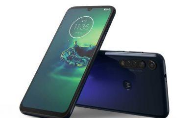 Motorola ailesi Android 11'e katılıyor