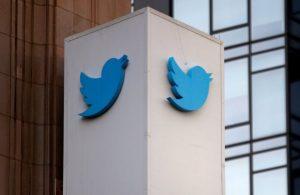 Twitter izleme özelliğini getirdi
