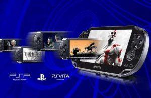 PS3, PS Vita ve PSP dijital mağazalarında satın almalar bitiyor