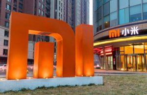 Xiaomi Türkiye 24 kişiyi işe alacak