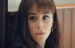 Masumiyet'in Ela'sı taciz sahnesini anlattı