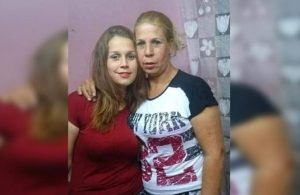 İki kadın Türkiye'nin İstanbul Sözleşmesi'nden çekildiği saatlerde katledildi