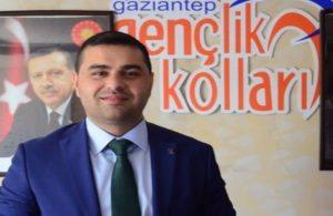 AKP'li Başkanın ihale oyunu!