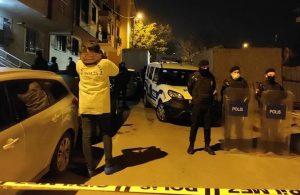 İstanbul'da kaybolan iki kardeşten acı haber