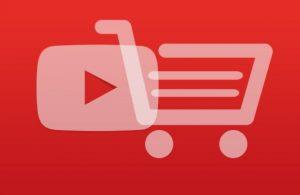 YouTube ürünleri algılama konusunda oldukça başarılı